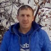 Евгений 38 Златоуст