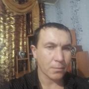 Денис 31 Славгород