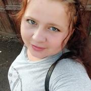 Марьяна 21 Чернигов