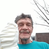 Raymond, 55 лет, Близнецы, Нью-Йорк