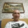 Алексей, 40, г.Борисов