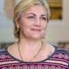 Arina, 45, г.Дортмунд