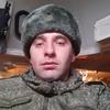 Паша, 30, г.Ставрополь