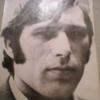 Vladimir, 67, г.Ереван