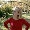 Наталья, 34, Донецьк
