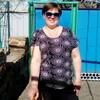 Лена, 42, г.Луганск