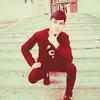 Lion, 19, г.Душанбе