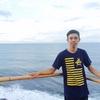 Gabriel, 21, г.Джакарта