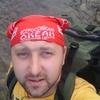Максим Савельев, 31, г.Осинники