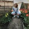 Dashulya, 16, г.Краматорск