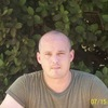 Игорь, 35, г.Нацэрэт
