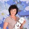 Ирина Фёдорова, 57, г.Вологда