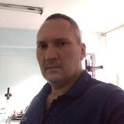 Илья 49 Москва