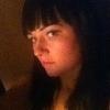 Татьяна, 28, г.Партизанское