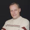 Алексей, 43, г.Кобленц