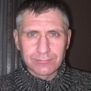 евгений 43 Усть-Илимск