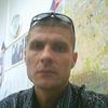 Владимир, 35, г.Липецк