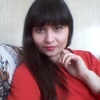 Евгения, 29, г.Новый Уренгой (Тюменская обл.)