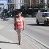 Татьяна, 59, г.Майами