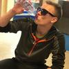 Виталий, 21, г.Муравленко
