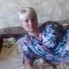 Светлана Бобкова-Орло, 37, г.Тула