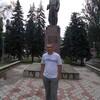 Сергей, 30, Нова Каховка