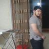faz, 24, г.Жалал Абад