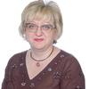 Юлиана, 50, г.Воронеж