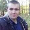 ПАВЕЛ, 22, г.Гусев