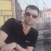 Гера, 38, г.Томск