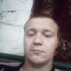 Евгений, 23, г.Курск