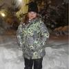 надежда, 36, г.Комсомольск-на-Амуре