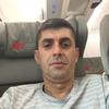 ml, 37, г.Тбилиси