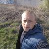 Владислав, 23, г.Волгоград