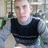 сергей, 29, г.Мураши