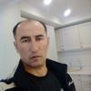 Абдулхаким, 40, г.Тюмень