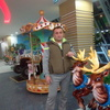 Бахтияр, 38, г.Нефтеюганск