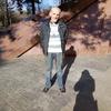 Дмитрий, 54, г.Феодосия