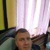 Вячеслав, 46, г.Москва
