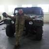 АЛЕКСАНДР, 46, г.Николаев