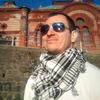 Виктор, 39, г.Ужгород