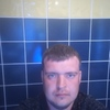 Олег, 30, г.Десногорск