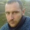 Tolik, 30, г.Киев