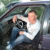 Егор, 21, г.Алейск