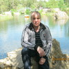 Алексей, 51, г.Челябинск