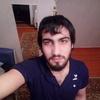 Камил Салимов, 23, г.Екатеринбург