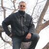 Андрей, 38, г.Тамбов