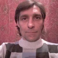 константин, 48 лет, Водолей, Белогорск
