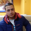 Ростислав, 24, г.Мелитополь