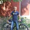 Миха, 29, г.Таганрог